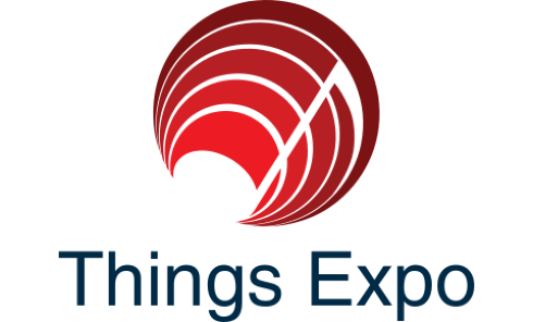 Things Expo